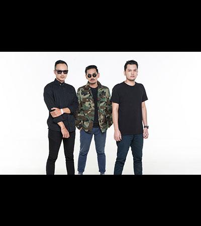 Synchronize Festival - ROCK N ROLL MAFIA
