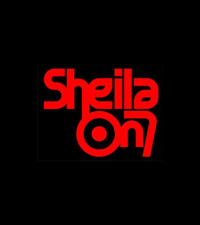 Synchronize Festival - Sheila On 7