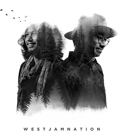 Synchronize Festival - Westjamnation